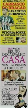 correio-da-manha-2017-03-21-6b86b2