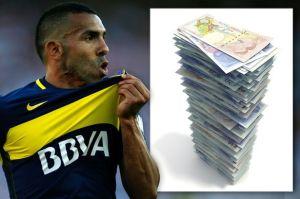 main-carlos-tevez-stack-of-cash
