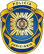 Polícia_Judiciária.jpg