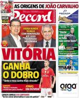 record-2017-04-08-3fdba3