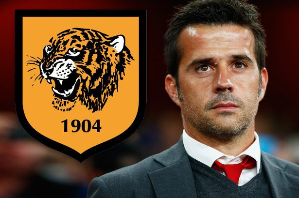 MAIN-Marco-Silva-Hull-City-badge