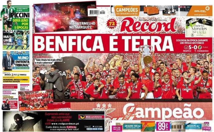 record-2017-05-14-3fdba3