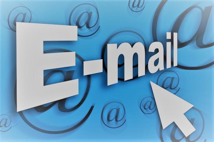 email-address.jpg