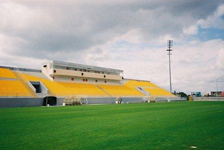 100959_med_estadio_municipal_sergio_conceicao.jpg