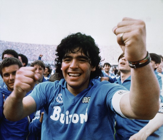 made-for-each-other-the-story-of-maradona-in-naples-body-image-1487157736