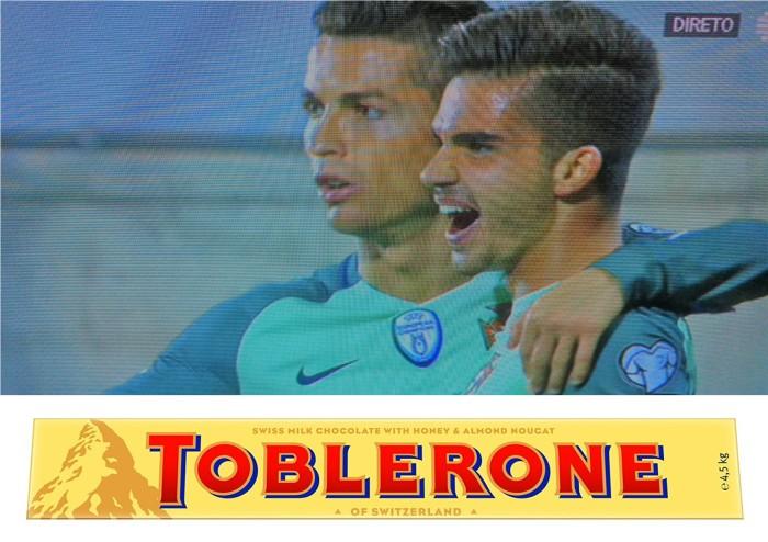 toblero
